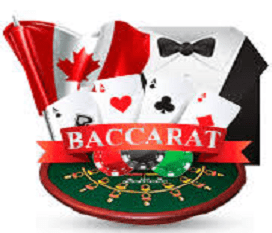 top online casinos canada onlinecasino-on.com
