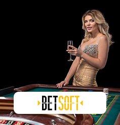 betsoft-bonus-coupons