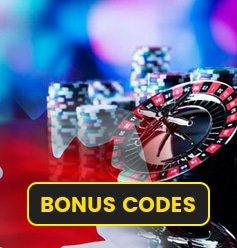 canadian-no-deposit-bonus-codes