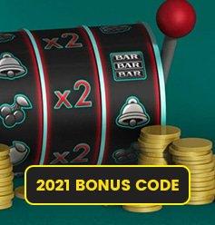 ontario-reviews/bet365-casino