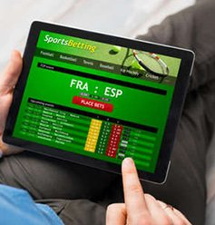 single-events-sports-betting