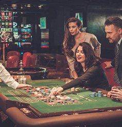 will-canada-allow-private-casinos